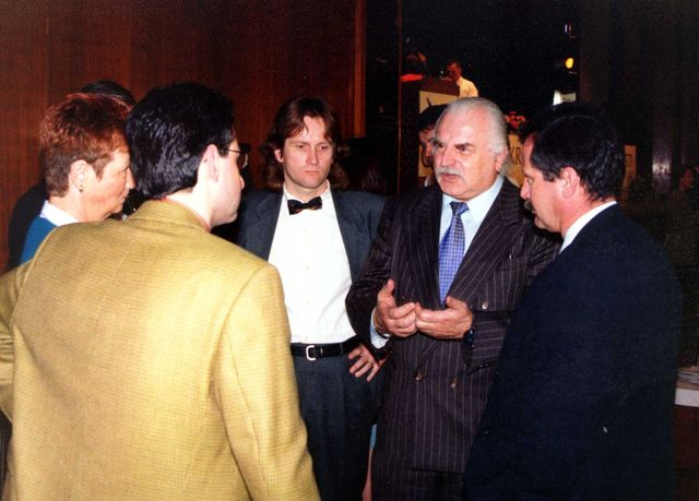 06-1998-kongres-ODS-v-Jihlave.jpg