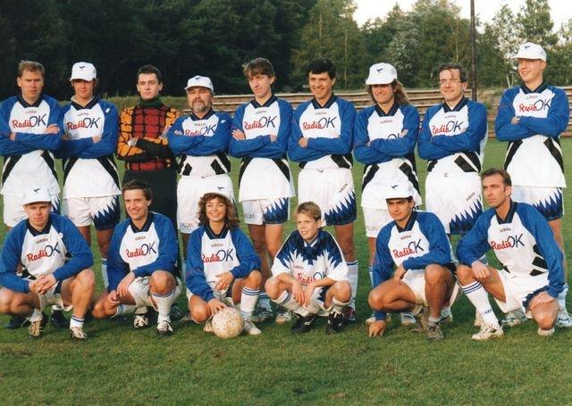 phoca_thumb_l_02-1994-volby-muzstvo-ODS.jpg