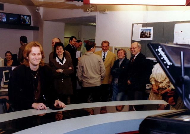 phoca_thumb_l_03-1995-RRTV-v-newsroomu-na-Nove.jpg