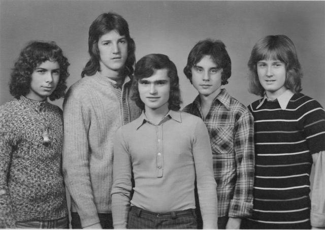 01-1973-Spektrum.jpg