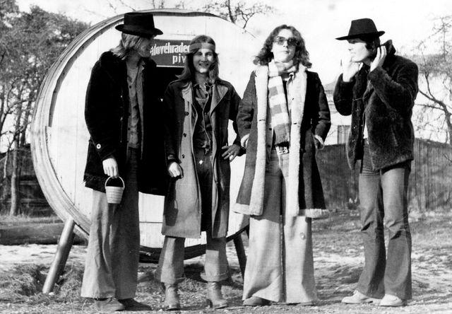 04-1976-Spektrum.jpg