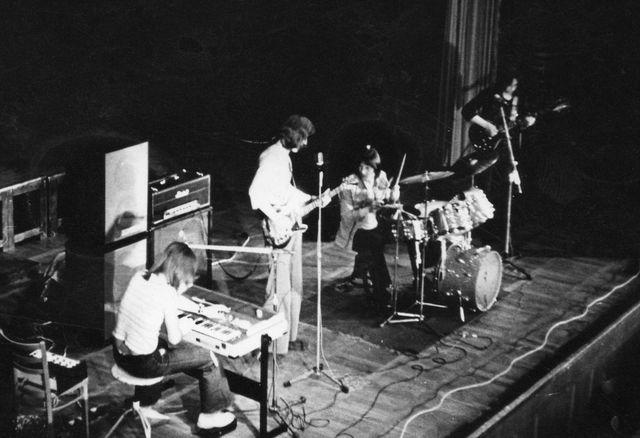 05-1976-Spektrum.jpg
