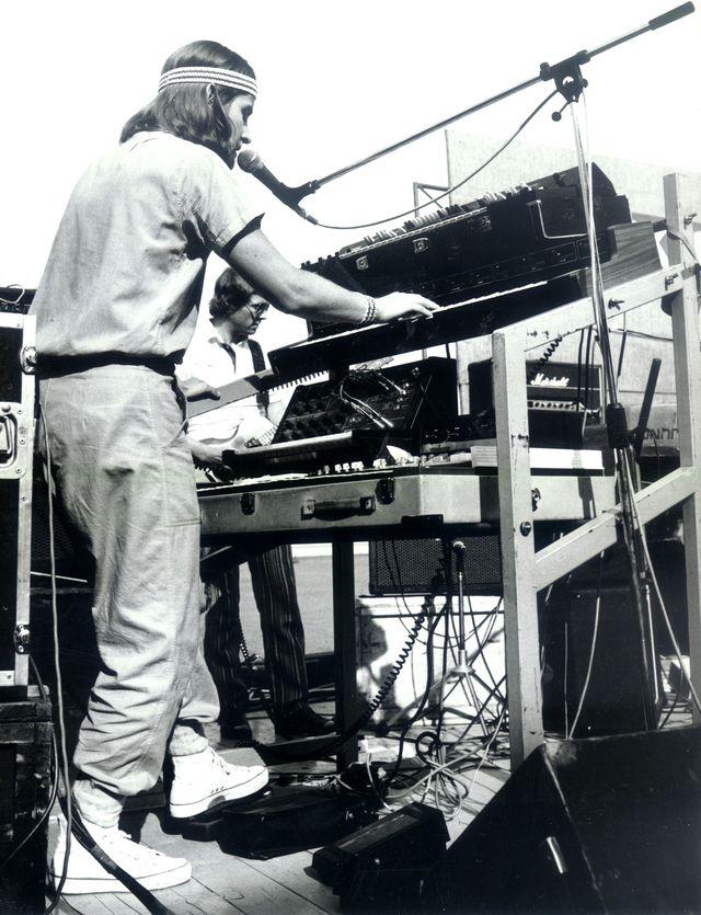 12-1983-Natural.jpg