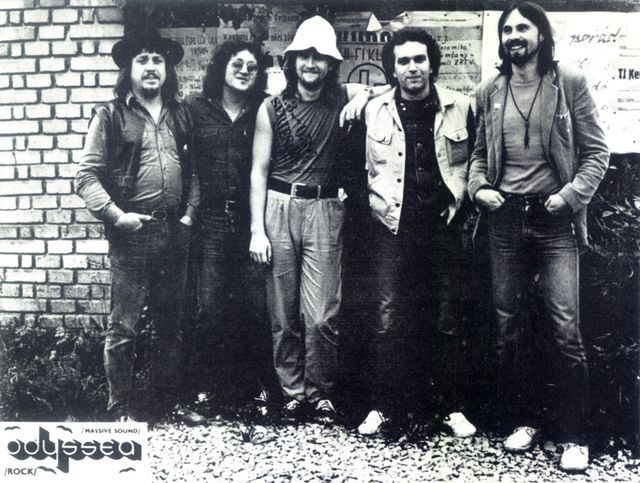 13-1985-Odyssea.jpg