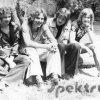 phoca_thumb_m_02-1975-Spektrum.jpg