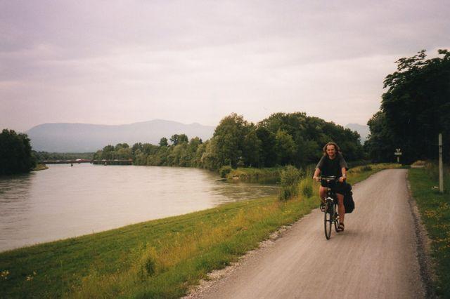 08-2004-Bavorsko-Inn.jpg