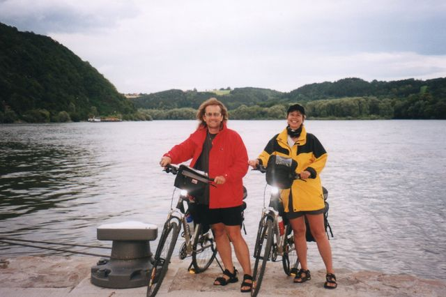 10-2004-Bavorsko-soutok-Dunaje-a-Innu.jpg