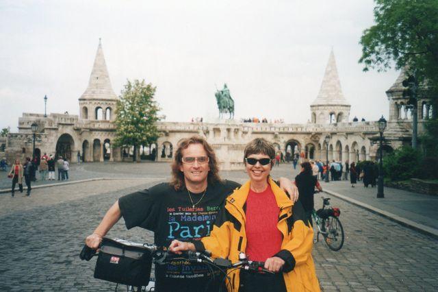 11-2005-Dunaj-Budapest.jpg