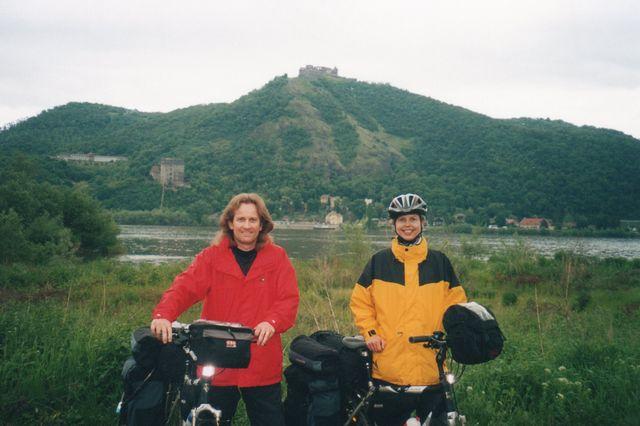 12-2005-Dunaj-Visegrad.jpg