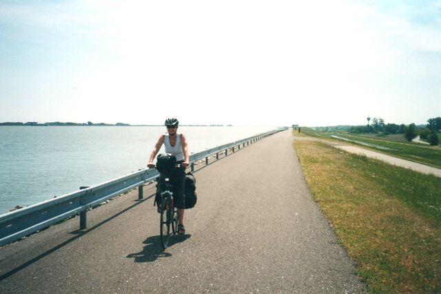 15-2005-Dunaj-Gabcikovo.jpg