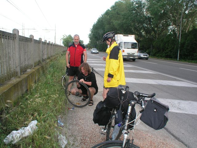 28-2006-Italie-Benatky.JPG