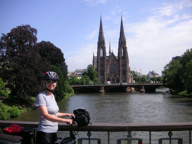 38-2007-Ryn-Strasburk.JPG