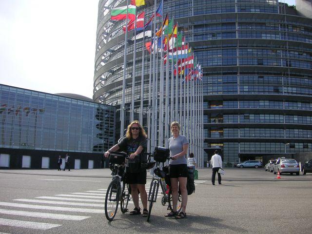 39-2007-Ryn-Strasburk-Evropsky-parlament.JPG