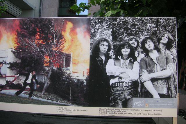 51-2008-Rhona-Montreux-Deep-Purple.jpg