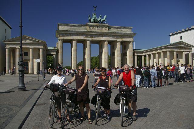 55-2009-Berlin-Visegradska-ctyrka.JPG
