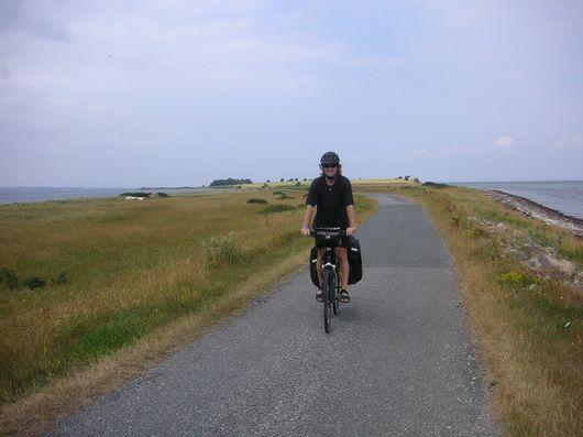 59-2010-Dansko.JPG