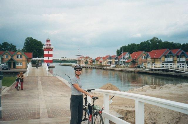 phoca_thumb_l_16-2005-Nemecko-Meklenburska-jezera.jpg