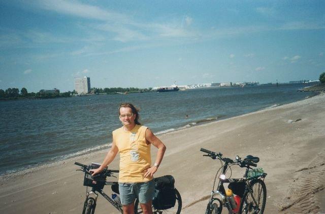 phoca_thumb_l_17-2005-Nemecko-Hamburk.jpg