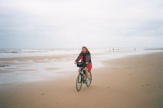 phoca_thumb_l_19-2005-Nizozemi-Severni-more.jpg