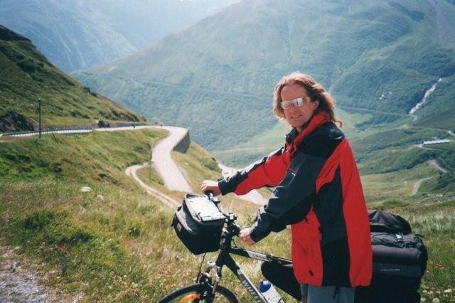 phoca_thumb_l_21-2005-Ryn-Alpy.jpg