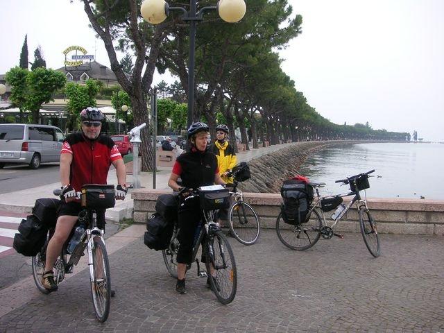 phoca_thumb_l_25-2006-Italie-Lago-di-Garda.JPG