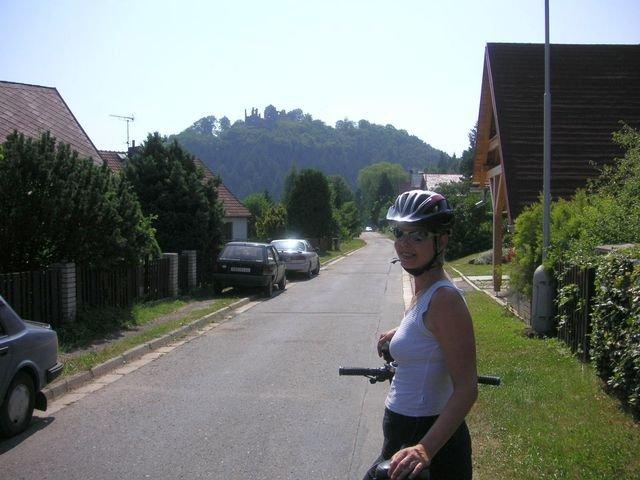 phoca_thumb_l_29-2006-Orlicke-hory-Potstejn.jpg