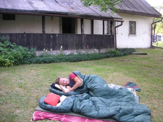 phoca_thumb_l_30-2006-Orlicke-hory-Zbudov.JPG