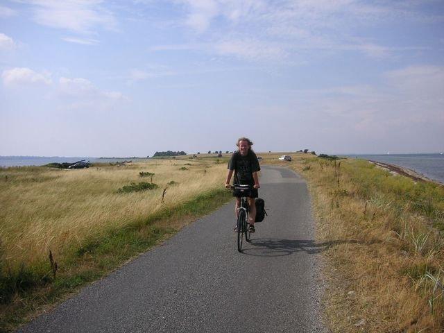 phoca_thumb_l_36-2006-Dansko-ostrov-Aero.JPG