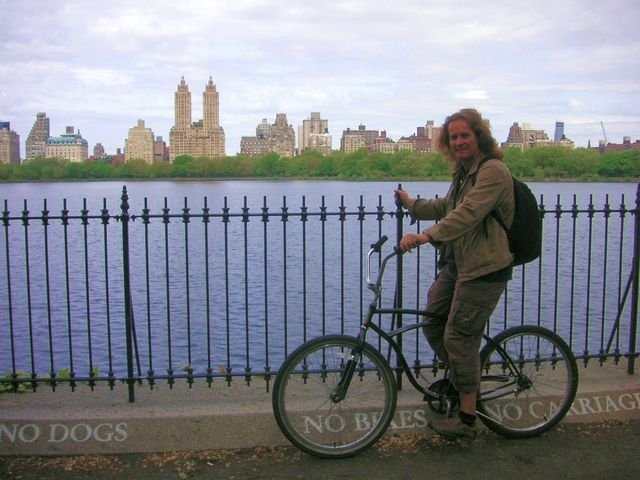 phoca_thumb_l_43-2008-New-York-Central-park.jpg