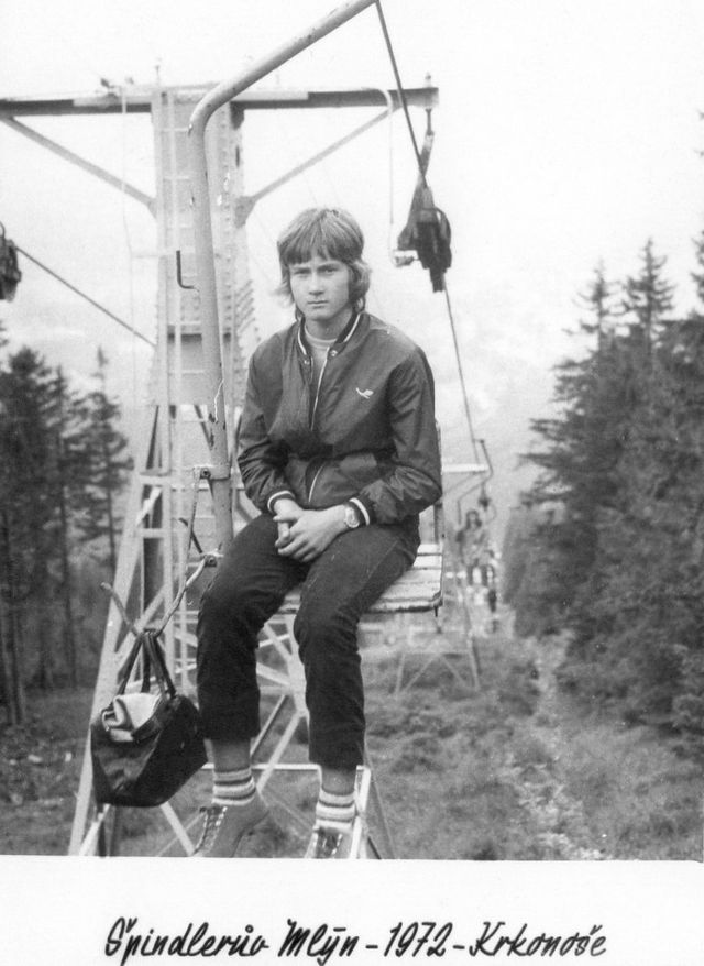 05-1972-Spindleruv-Mlyn.jpg