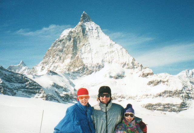 16-1996-Svycarsko-Matterhorn.jpg