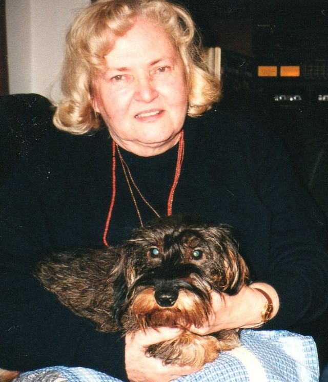 18-1999-mama-a-Filip.jpg