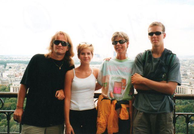 20-1999-Pariz-na-Eifelovce.jpg