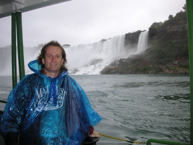 31-2005-Niagara-2.JPG