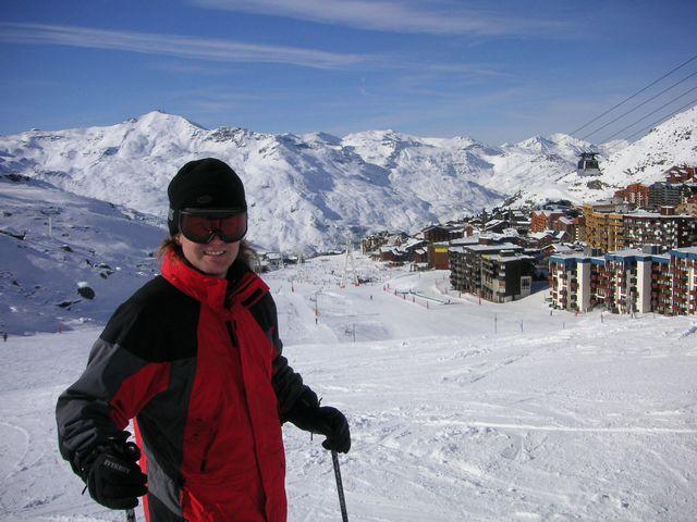 32-2006-Francie-Val-Thorens.JPG