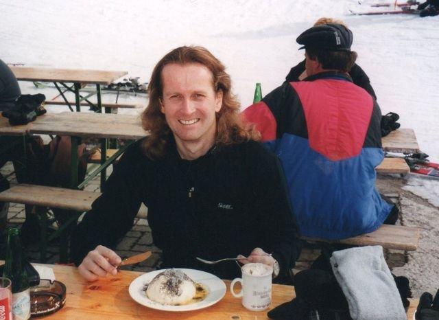 phoca_thumb_l_25-2003-Rakousko-Dachstein-West.jpg