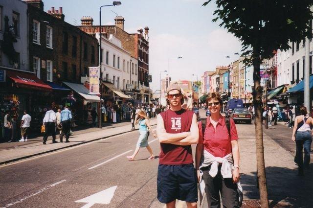 phoca_thumb_l_28-2004-Camden-za-Danem-v-Londyne.jpg