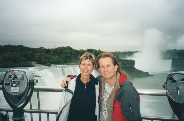 phoca_thumb_l_30-2005-Niagara.jpg