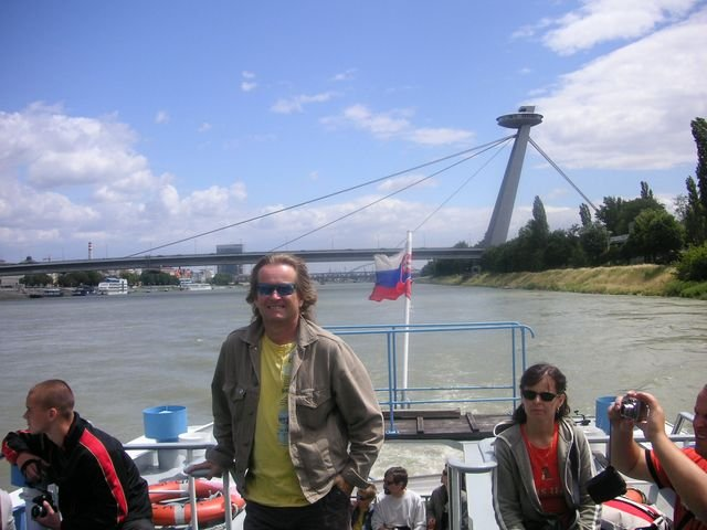 phoca_thumb_l_35-2007-Bratislava.JPG