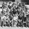 phoca_thumb_m_06-1977-pred-maturitou.jpg