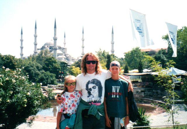 01-1995-Istanbul.jpg