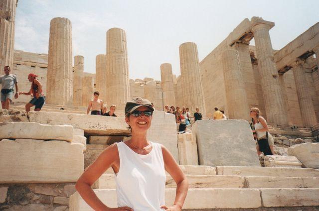 05-2001-Ateny-Akropolis.jpg