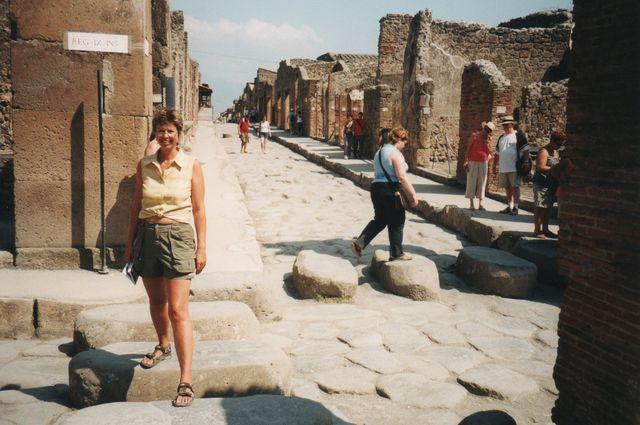 09-2004-Pompeje.jpg