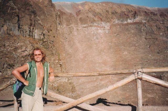10-2004-Vesuv.jpg