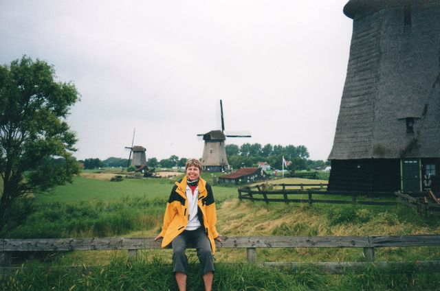 11-2005-Nizozemi-vetrne-mlyny.jpg