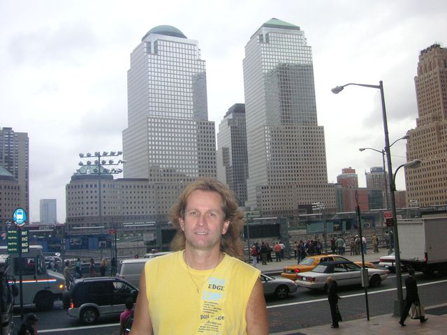 13-2005-New-York-Ground-Zero.JPG