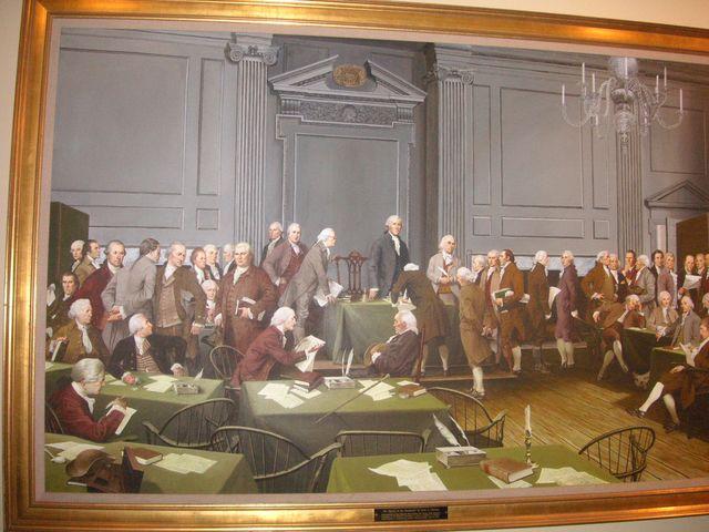 15-2005-Filadefie-zalozeni-USA.JPG