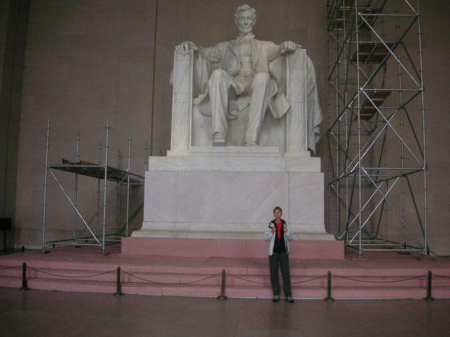 19-2005-Washington-Lincolnuv-pamatnik.JPG