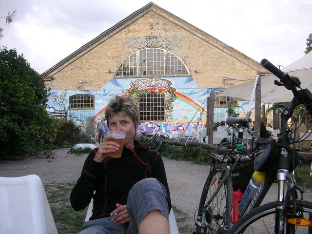 22-2006-Dansko-Christiania.JPG