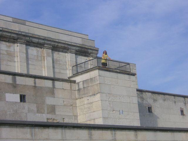 27-2008-Norimberk-Reichsparteigsgelande.JPG